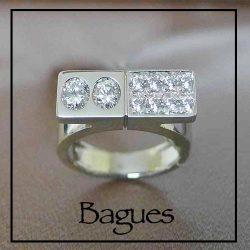 vignettes_bagues