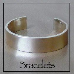 vignettes_bracelet